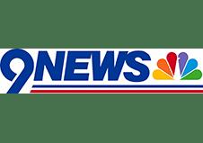 press-9news