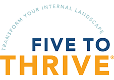press-five-to-thrive