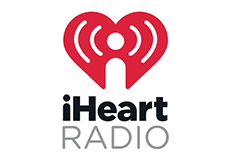 press-iHeart